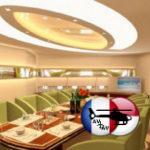 Airbus отменил единственный заказ на VIP-версию A380